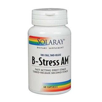 B-Stress