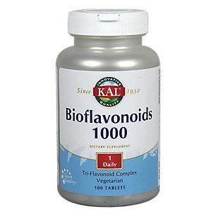 Bioflavonoid