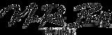 Mia Rose Logo 2.png