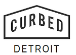 Curbed Detroit3.PNG