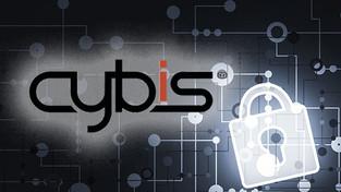 Top 6 Cybersecurity Vulnerabilities Facing the Healthcare Industry