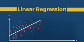Linear Regression for Beginners: A Mathematical Introduction