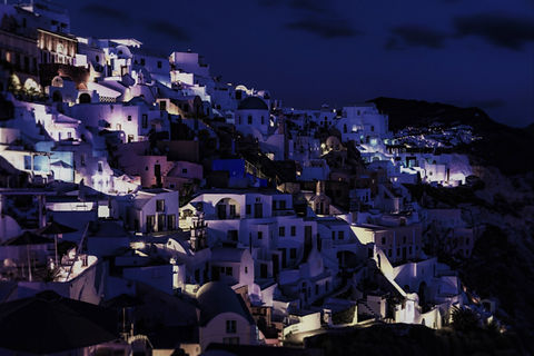 Santorini_A.jpg
