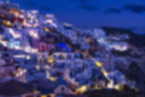 Santorini_B.jpeg