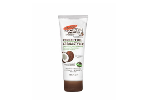 Palmer's Coconut Oil Cream Styler 7oz