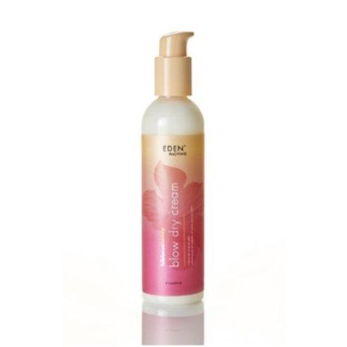 Eden Hibiscus Honey Blow Dry Cream 8oz