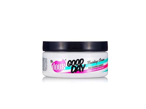The Doux Good Day Finishing Cream 8oz