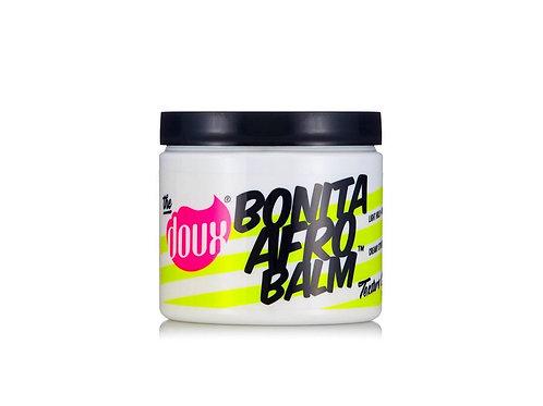 The Doux Bonita Afro Balm™ Texture Cream 16oz