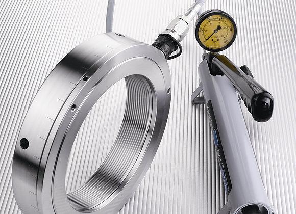 斯立福精密工業有限公司 ADP Adapter Sleeves