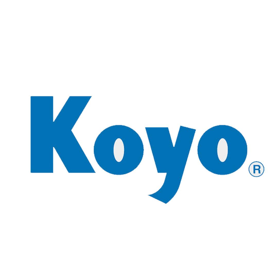 koyo-logo拷貝.jpg