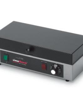 HPS 軸承加熱器