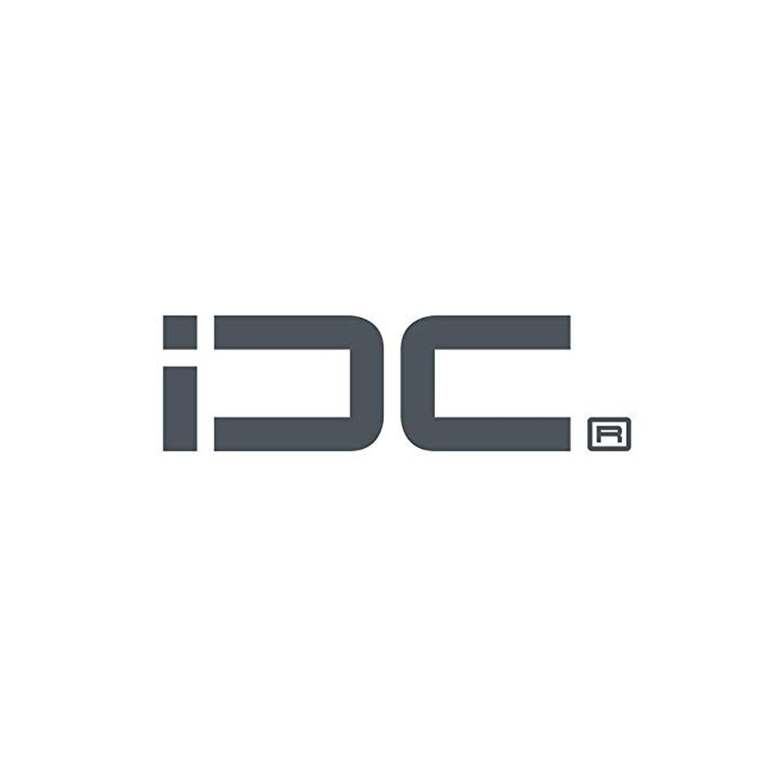 3. IDC.png
