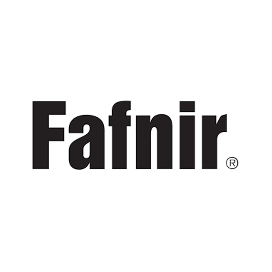 2. FAFNIR.png