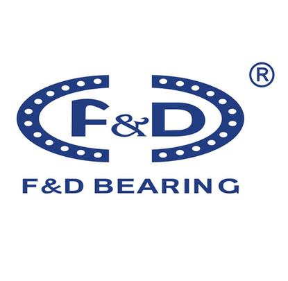 F&D logo.jpg