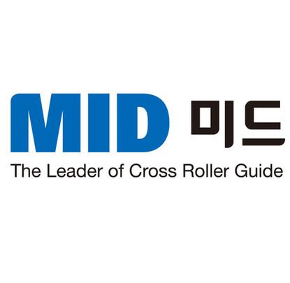 MID-logo.jpg