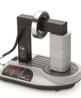 IH070 軸承加熱器