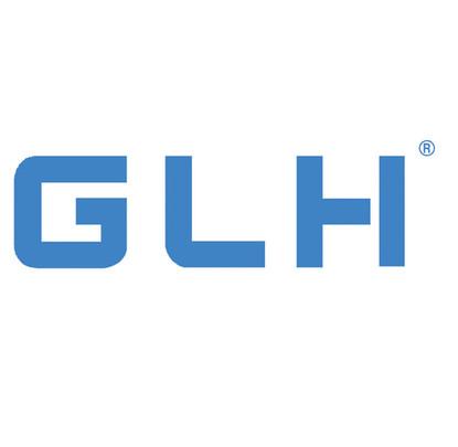 GLH-LOGO.jpg