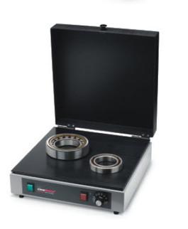 HPL 軸承加熱器