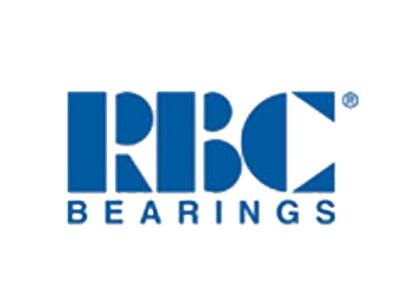 美國高精度軸承 RBC