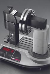 IH090 軸承加熱器