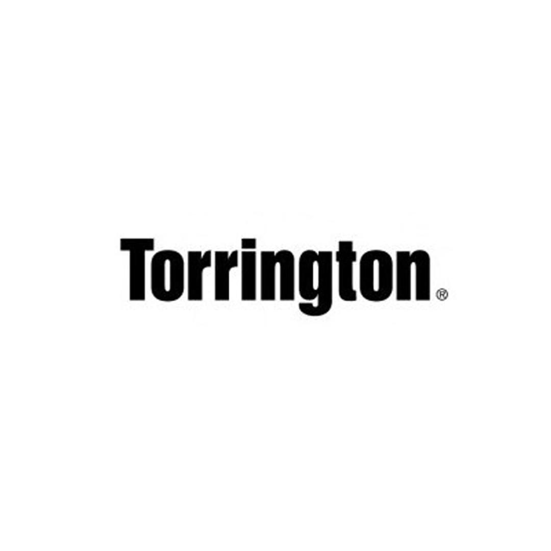 1. TORRINGTON.jpg