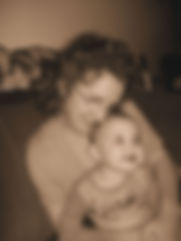 erin and charlotte.jpg