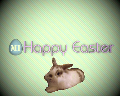 Happy_Easter.jpg