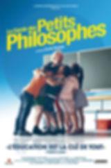 2019_Cercle_des_petits_philosophes_FILM_