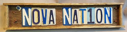 'Nova Nation