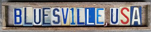 Bluesville