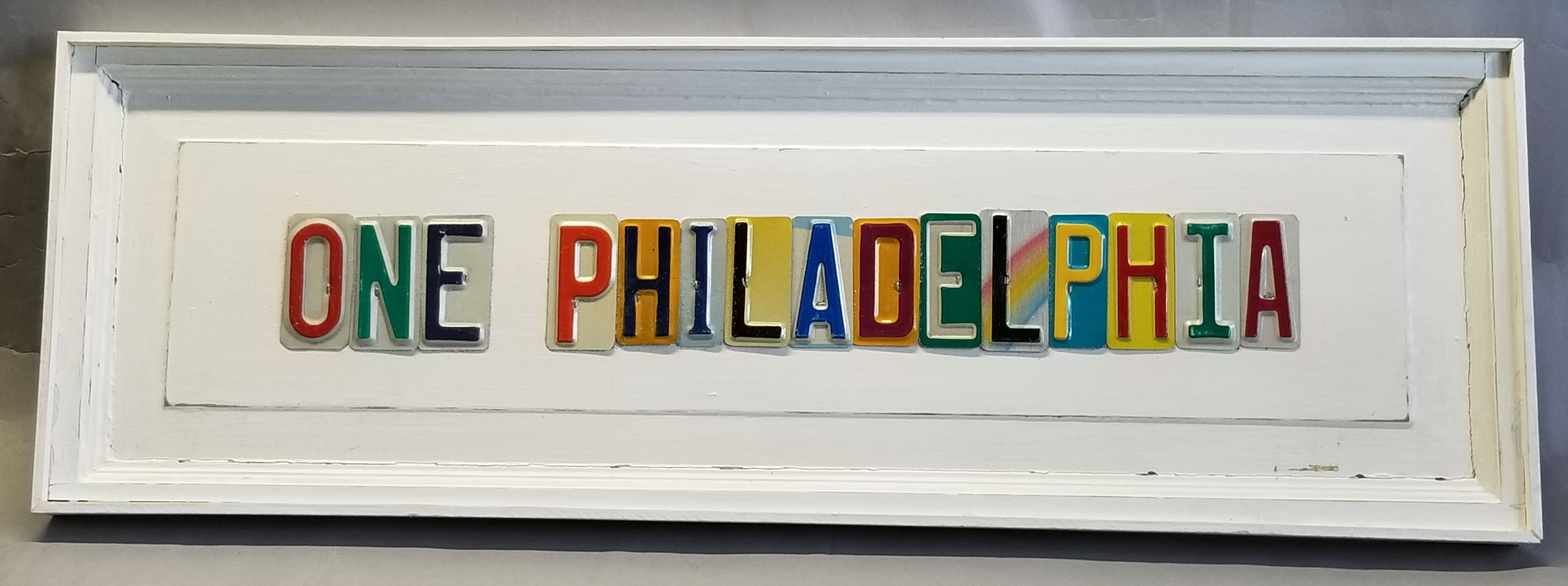 1philly