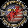 JROTC Logo.png