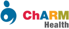 charm_health_logo.png
