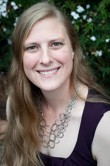 Pamela Colby ND headshot.jpg