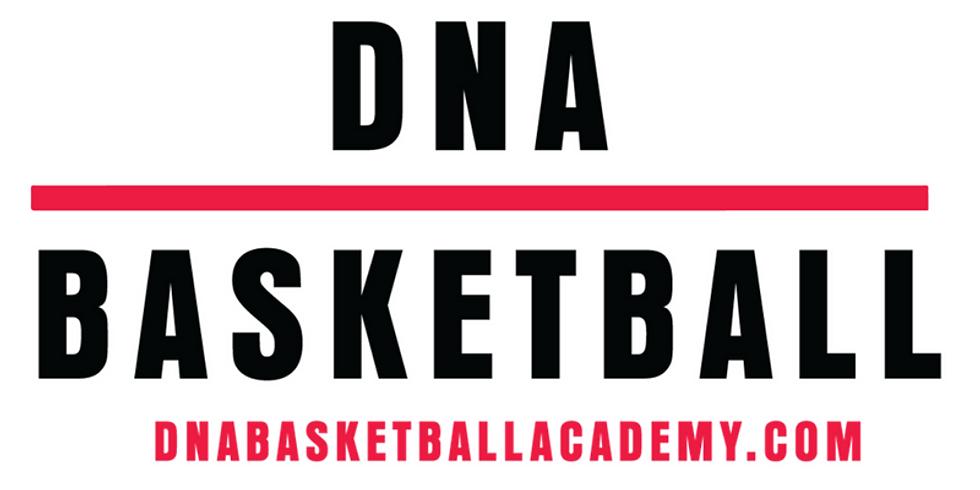 CALIFORNIA Basketball Summer Camp