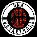DNA Basketball1-01.png