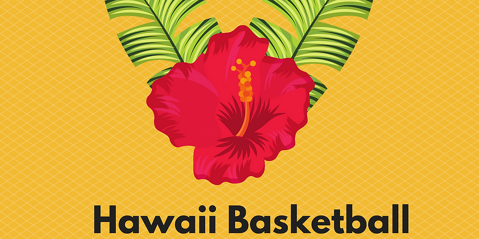 HAWAII Basketball Summer Camp  (1)