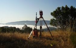 redcon_surveying_image (1)
