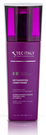 METAMORFOSI CONDITIONER