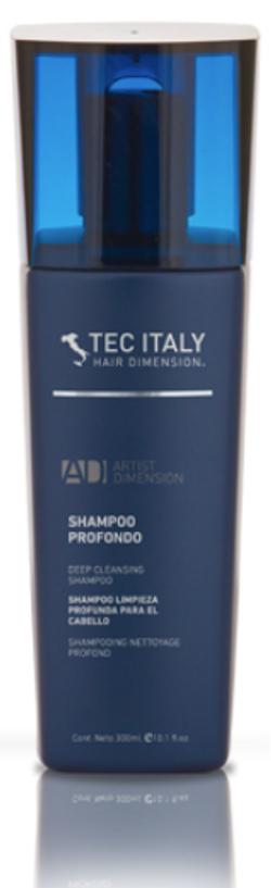 Shampoo Profondo