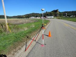 Surveying+2