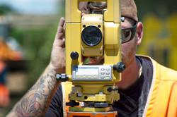 header-mobile-Surveying01