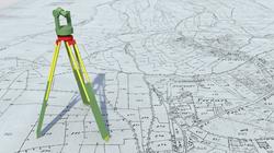 surveying-1280x720