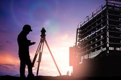surveying-seattle