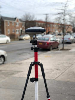 land-surveying-services-768x1024