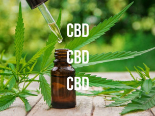 THE BEST CBD OIL IS THE ONE THAT FITS YOUR NEEDS!