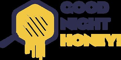 Honey Asset - 6.png