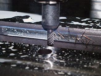 milling-1151358 (1).jpg