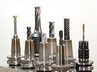 drill-444484.jpg