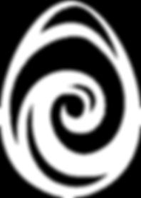 Incubator Logo V1.png
